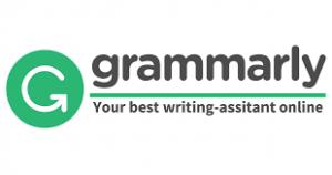 Grammarly 1.5.47 Crack